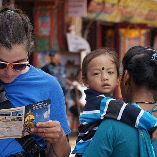 Kathmandu Tours