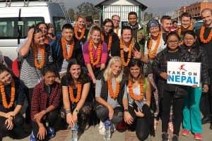 Day 3: Kathmandu to Pokhara