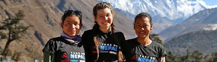 Take on Nepal Employment Opportunities - Online or Call +61 7 3040 2528